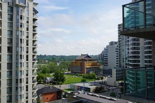 Photo 16: 902 1111 6 Avenue SW in Calgary: Downtown West End Apartment for sale : MLS®# A1102114