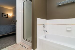 """Photo 25: 48 20761 TELEGRAPH Trail in Langley: Walnut Grove Townhouse for sale in """"WOODBRIDGE"""" : MLS®# F1427779"""