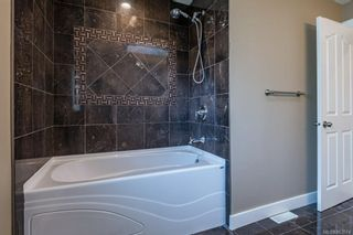 Photo 61: 1514 Trumpeter Cres in : CV Courtenay East House for sale (Comox Valley)  : MLS®# 863574