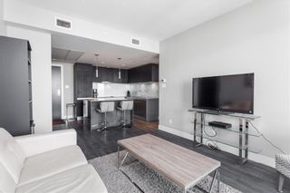 Photo 17: 2701 1122 3 Street SE in Calgary: Beltline Apartment for sale : MLS®# A1129611