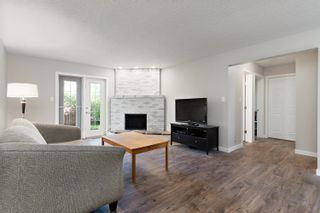 Photo 19: 55 Discovery Avenue: Cardiff House for sale : MLS®# E4261648