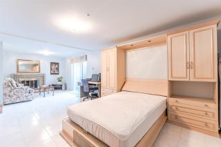 Photo 17: 6206 DOMAN STREET in Vancouver: Killarney VE House for sale (Vancouver East)  : MLS®# R2242654