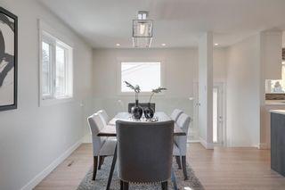 Photo 17: 10815 Maplecreek Drive SE in Calgary: Maple Ridge Detached for sale : MLS®# A1038611