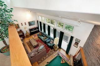 Photo 4: 3565 Hammond Bay Rd in : Na Hammond Bay House for sale (Nanaimo)  : MLS®# 858336