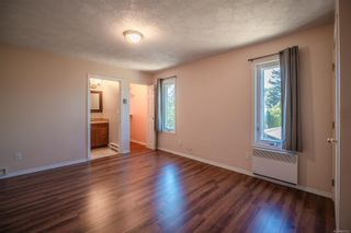 Photo 12: 1450 Westall Ave in : Vi Oaklands House for sale (Victoria)  : MLS®# 883523