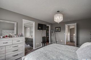 Photo 12: 207 Bentley Court in Saskatoon: Kensington Residential for sale : MLS®# SK863575