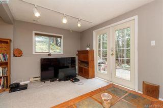 Photo 20: 2374 Larsen Rd in SHAWNIGAN LAKE: ML Shawnigan House for sale (Malahat & Area)  : MLS®# 823125