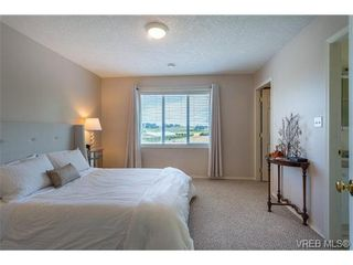 Photo 16: 6775 Danica Pl in VICTORIA: CS Martindale House for sale (Central Saanich)  : MLS®# 740131