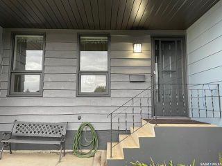 Photo 27: 11360 Clark Drive in North Battleford: Centennial Park Residential for sale : MLS®# SK870810