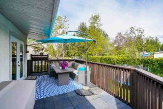 Photo 21: 32063 HOLIDAY Avenue in Mission: Mission BC House for sale : MLS®# R2576430