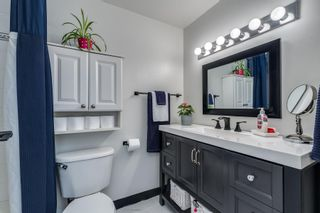 """Photo 15: 105 1045 HOWIE Avenue in Coquitlam: Central Coquitlam Condo for sale in """"VILLA BORGHESE"""" : MLS®# R2598868"""