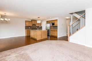 Photo 11: 224 CAMPBELL Point: Sherwood Park House for sale : MLS®# E4264225