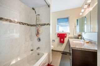 Photo 17: 7264 ELMHURST Drive in Vancouver: Fraserview VE House for sale (Vancouver East)  : MLS®# R2620406