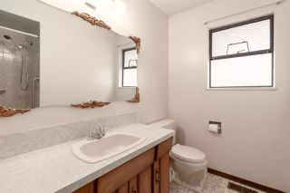 Photo 21: 3791 W 19TH Avenue in Vancouver: Dunbar House for sale (Vancouver West)  : MLS®# R2545639