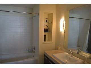 """Photo 7: 8 18983 72A Avenue in Surrey: Clayton Townhouse for sale in """"THE KEW"""" (Cloverdale)  : MLS®# R2290914"""
