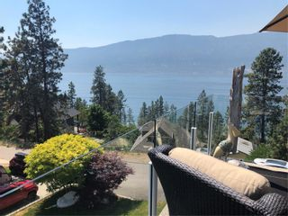 Photo 40: 10569 Okanagan Centre Road, W in Lake Country: House for sale : MLS®# 10230840