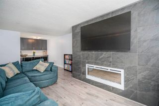 """Photo 6: 404 9880 MANCHESTER Drive in Burnaby: Cariboo Condo for sale in """"BROOKSIDE COURT"""" (Burnaby North)  : MLS®# R2587085"""