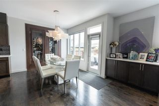 Photo 11: 43 Birch Point Place in Winnipeg: South Pointe Residential for sale (1R)  : MLS®# 202114638