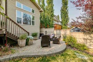 Photo 44: 78 Royal Oak Heights NW in Calgary: Royal Oak Detached for sale : MLS®# A1145438