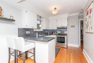 Photo 9: 3434 DUNDAS Street in Vancouver: Hastings Sunrise House for sale (Vancouver East)  : MLS®# R2541879