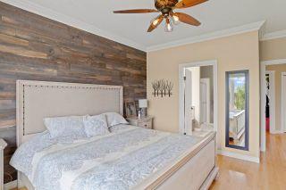 Photo 15: 127 62429 Rng Rd 420A: Rural Bonnyville M.D. House for sale : MLS®# E4207584