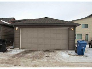 Photo 18: 418 WALDEN Drive SE in Calgary: Walden House for sale : MLS®# C3649474