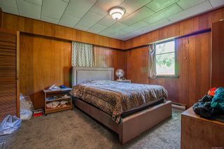 Photo 23: 2165 15th Ave in : CR Campbellton House for sale (Campbell River)  : MLS®# 875517