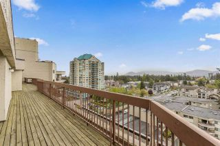 """Photo 29: 318 31955 W OLD YALE Road in Abbotsford: Abbotsford West Condo for sale in """"Evergreen Village"""" : MLS®# R2592648"""