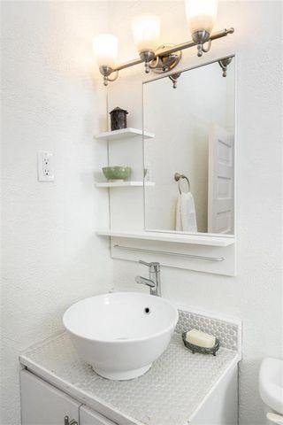 Photo 22: 684 Ashburn Street in Winnipeg: West End Residential for sale (5C)  : MLS®# 202017849