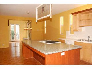 Photo 3: DOWNTOWN Residential for sale : 3 bedrooms : 1551 9th Avenue in San Diego