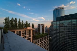 Photo 18: PH2308 938 SMITHE Street in Vancouver: Downtown VW Condo for sale (Vancouver West)  : MLS®# R2615960
