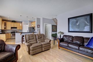 Photo 6: 170 Everglade Way SW in Calgary: Evergreen Detached for sale : MLS®# A1086306