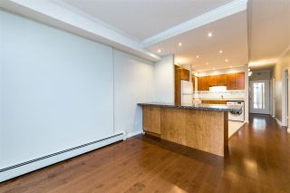 """Photo 13: 504 2187 BELLEVUE Avenue in West Vancouver: Dundarave Condo for sale in """"SUFFSIDE TOWERS"""" : MLS®# R2518277"""