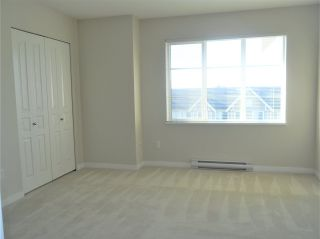 """Photo 10: 44 31098 WESTRIDGE Place in Abbotsford: Abbotsford West Townhouse for sale in """"Westerleigh"""" : MLS®# R2417956"""