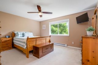 Photo 26: 16176 108A Avenue in Surrey: Fraser Heights House for sale (North Surrey)  : MLS®# R2587320