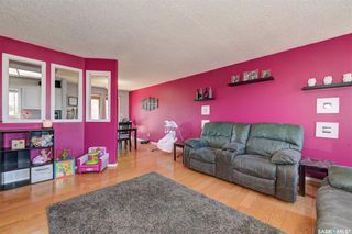 Photo 16: 311 Cedar Avenue in Dalmeny: Residential for sale : MLS®# SK851597