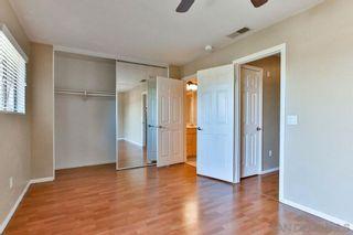 Photo 16: ALPINE Townhouse for sale : 3 bedrooms : 2636 Alpine Blvd #B