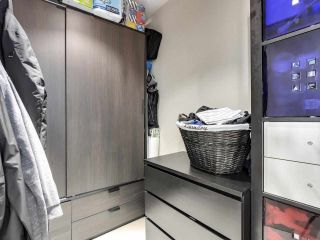 """Photo 19: 2506 501 PACIFIC Street in Vancouver: Downtown VW Condo for sale in """"THE 501"""" (Vancouver West)  : MLS®# R2579990"""