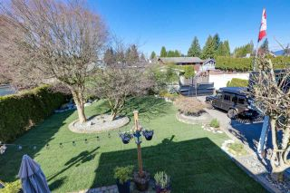 Photo 28: 686 MACINTOSH Street in Coquitlam: Central Coquitlam House for sale : MLS®# R2561758