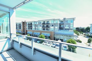 """Photo 16: 509 10780 NO. 5 Road in Richmond: Ironwood Condo for sale in """"DAHLIA AT THE GARDENS"""" : MLS®# R2594825"""