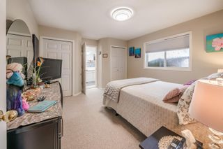Photo 22: 3935 Excalibur St in : Na North Jingle Pot Manufactured Home for sale (Nanaimo)  : MLS®# 868874