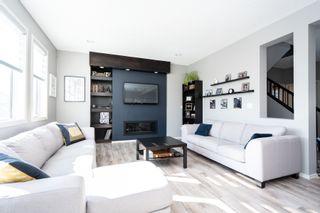 Photo 12: 230 Edward Turner Drive in Winnipeg: Sage Creek House for sale (2K)  : MLS®# 202006143