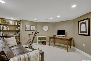 Photo 28: 2210 Wascana Greens in Regina: Wascana View Residential for sale : MLS®# SK870181