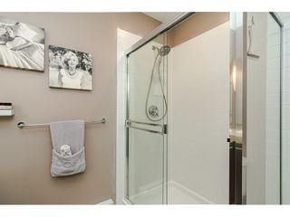 "Photo 13: 77 18983 72A Avenue in Surrey: Clayton Townhouse for sale in ""KEW"" (Cloverdale)  : MLS®# R2425839"
