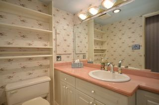Photo 7: # 414 4101 YEW ST in Vancouver: Quilchena Condo for sale (Vancouver West)  : MLS®# V900822