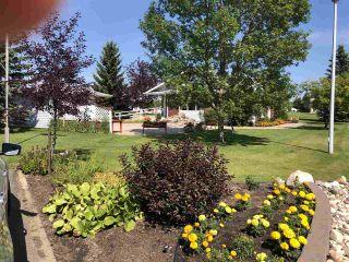 Photo 39: : Westlock House Half Duplex for sale : MLS®# E4245871