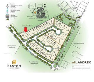 Photo 50: 2 Easton Close: St. Albert House for sale : MLS®# E4232473