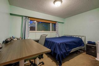 Photo 13: 2296 E 37TH Avenue in Vancouver: Victoria VE House for sale (Vancouver East)  : MLS®# R2583392