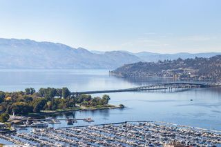 Photo 1: #3102 1191 Sunset Drive, in Kelowna: Condo for sale : MLS®# 10241085