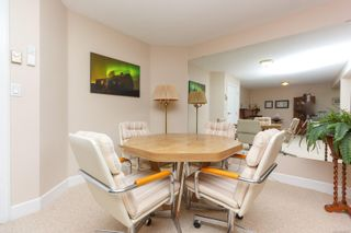 Photo 33: 3 881 Nicholson St in : SE High Quadra Row/Townhouse for sale (Saanich East)  : MLS®# 858702